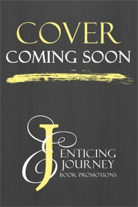 Cover Coming Soon Enticing