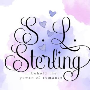 S.L. Sterling