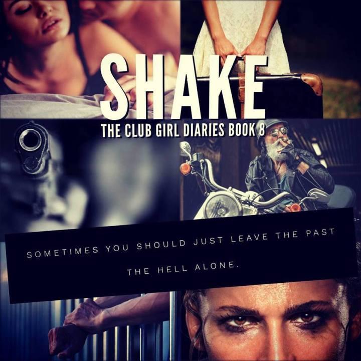 Shake T2