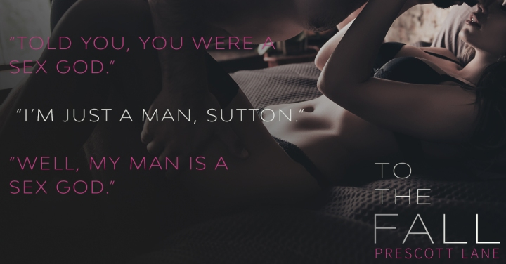 To The Fall Release Day Blitz (7)