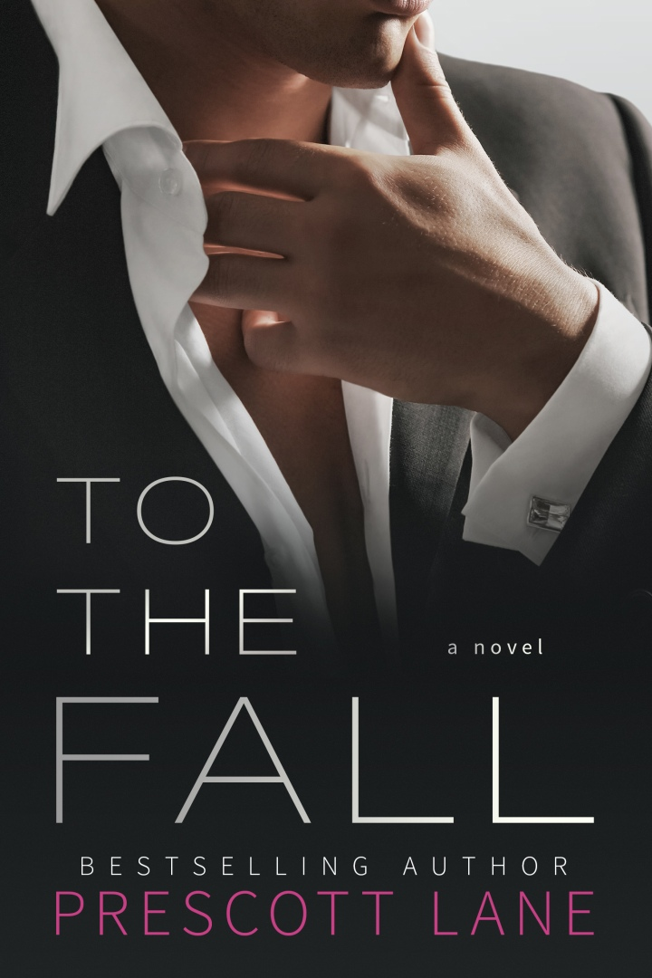 TO THE FALL_Amazon_KOBO_iBooks