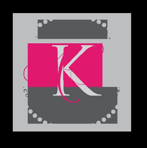 A.S. Kelly spersito-1