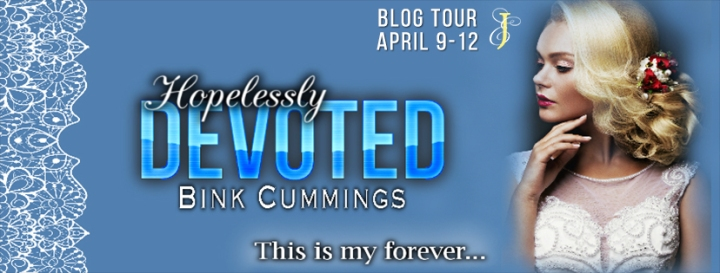 Hopelessly Devoted Tour Banner