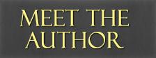 Enticing dg meet the author