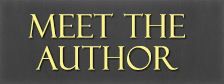 Enticing dg meet the author