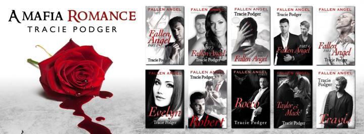 Fallen Angel Pt 5 Banner