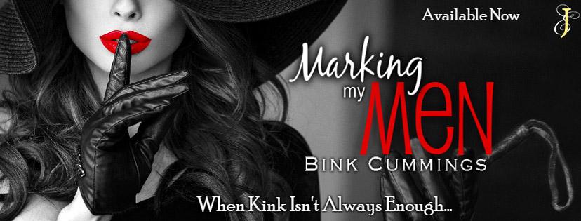 Marking My Men Banner