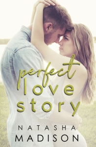 perfect love story ebook-2-2