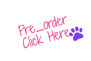Preorder Click Here
