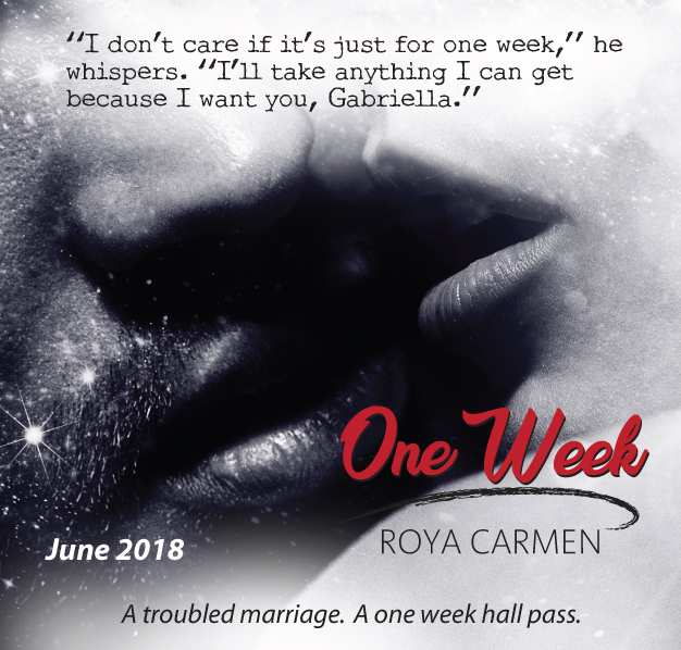 One Week T5