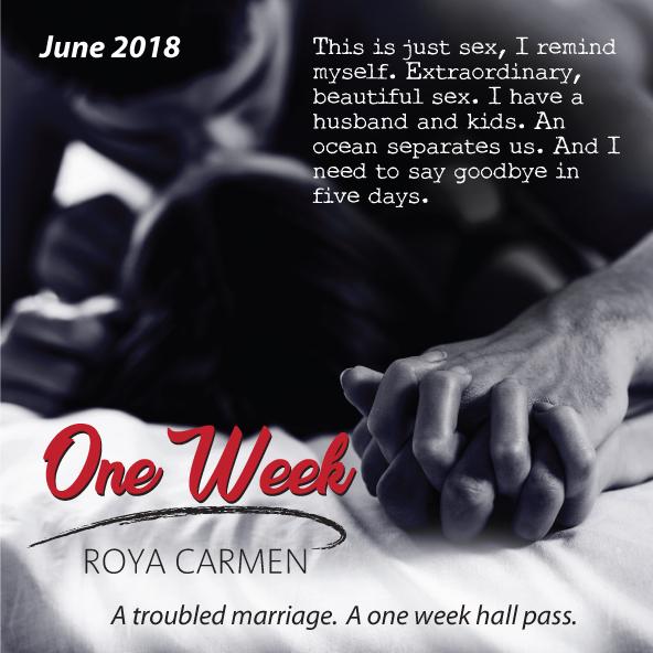 One Week T6