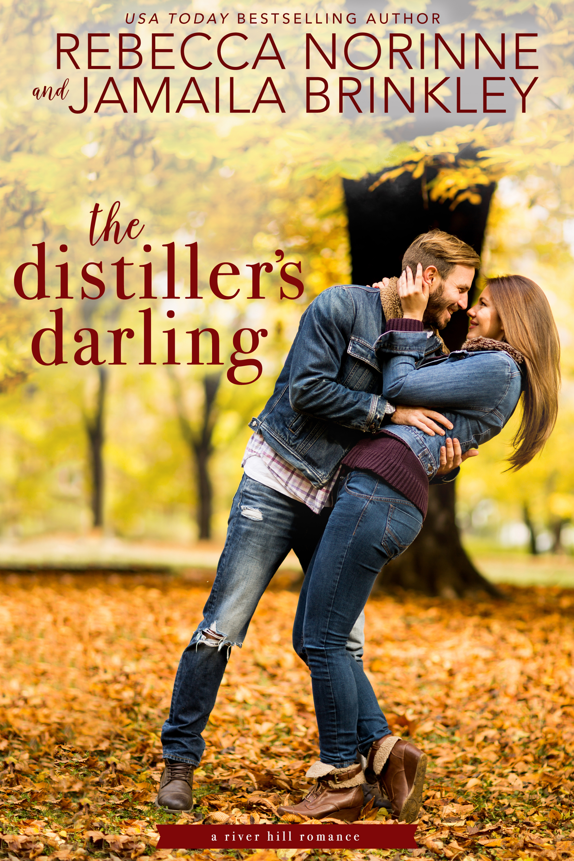 The_Distiller's_Darling
