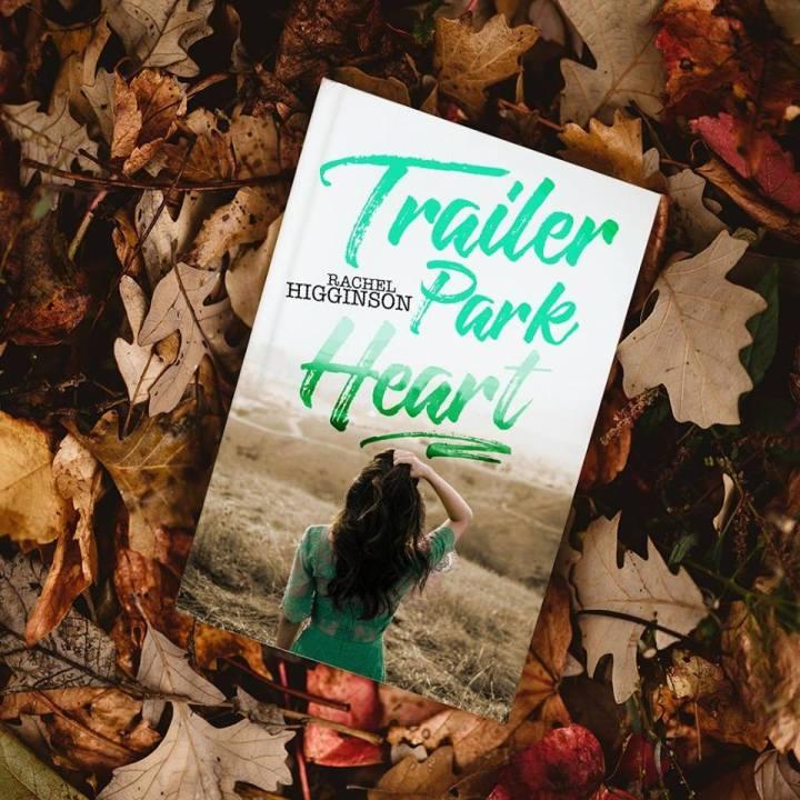 Trailer Park Heart _promo_2